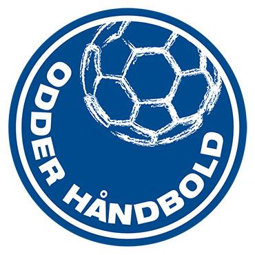Odder Håndbold Elite ApS