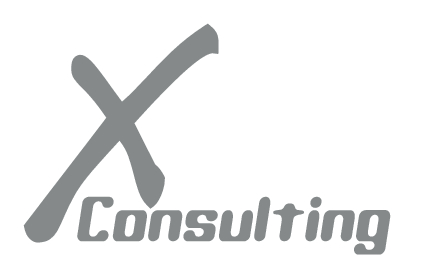 xConsulting ApS